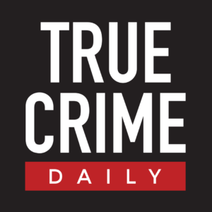Watch Jack detail his kidnapping with Ana Garcia, host of True Crime Daily